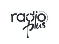 radio-plus